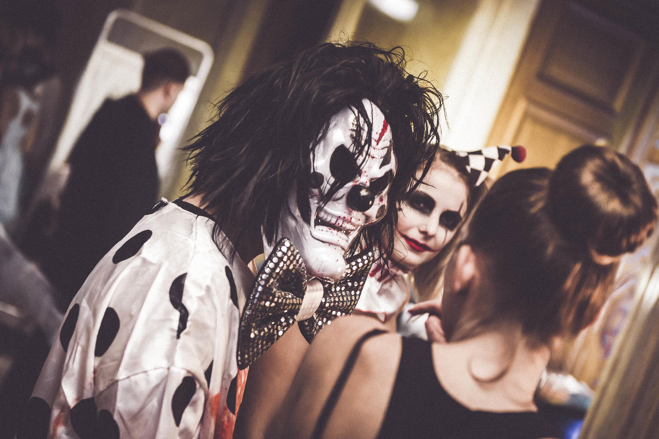 WSI_Halloweenball_0105_20161031__BAS3557.jpg