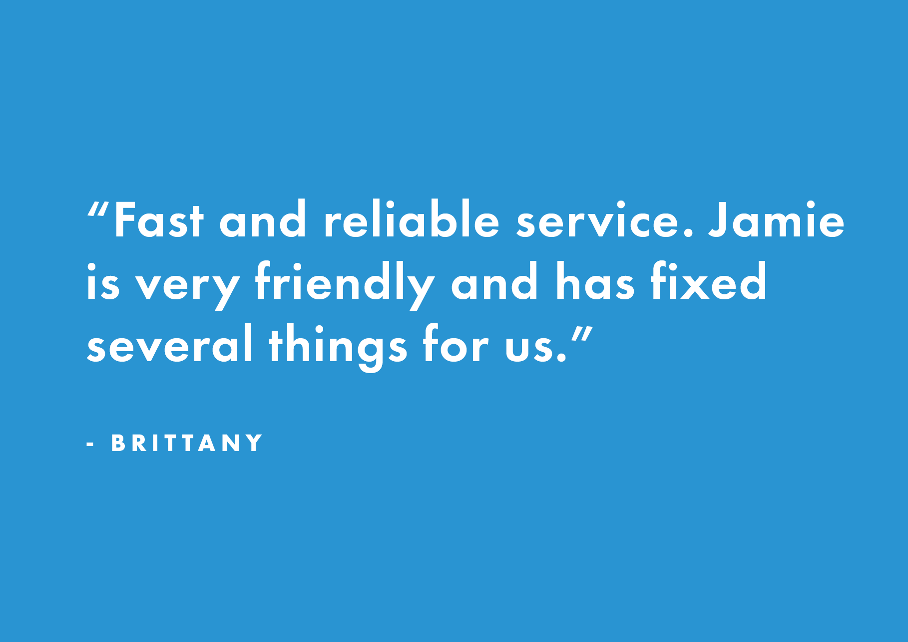 Brittany quote graphic.png