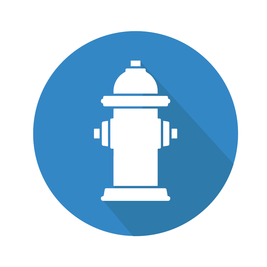 NEW Fire Hydrant Icon.png