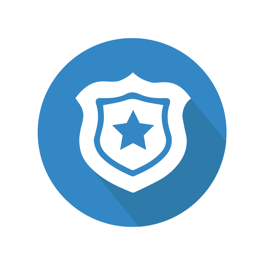 NEW Police Icon.png