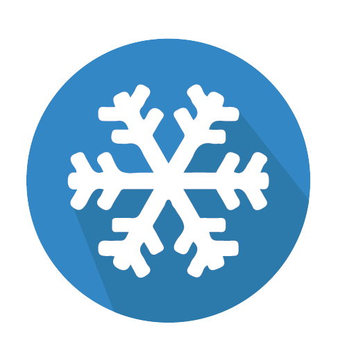 NEW Snowflake Icon.png