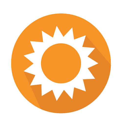 NEW Sun Icon.png