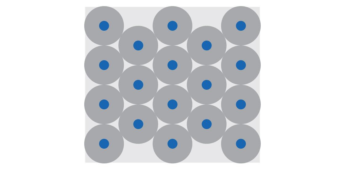 Pallet-Orientation.jpg