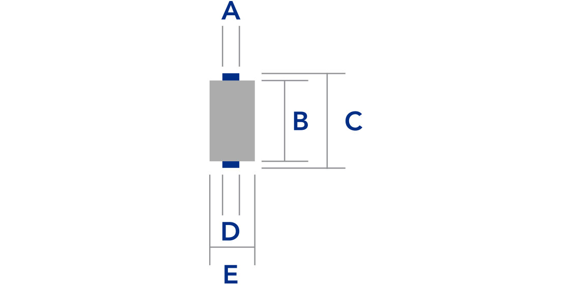 Braid-Tube.jpg