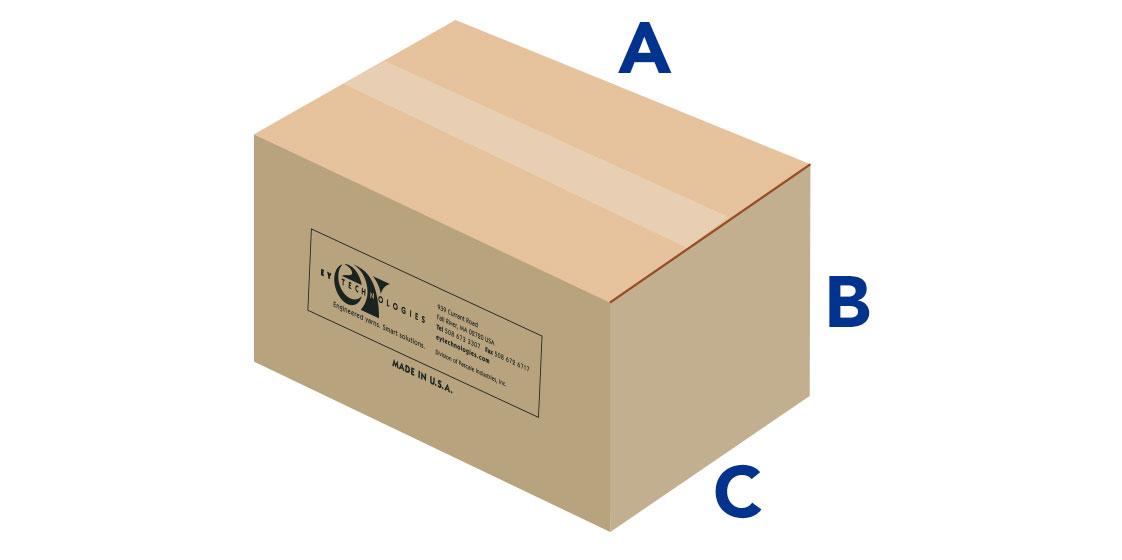 Box-Dimensions.jpg