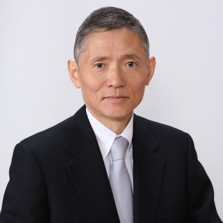 Kenneth-Shimizu.jpg