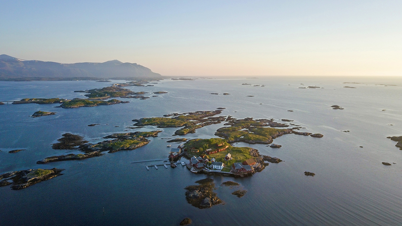 islands-Adventure-Travel-Norway-kopi.jpg