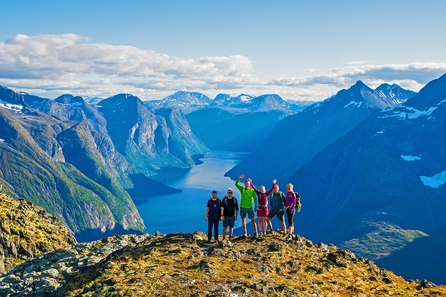 fjords-trekking-Adventure-Travel-Norway-kopi.jpg