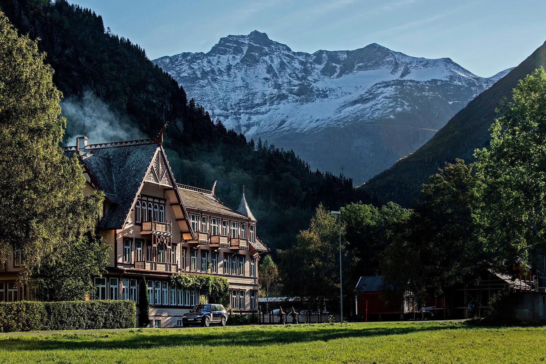 hotel1-Adventure-Travel-Norway-kopi.jpg