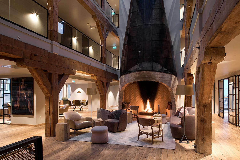 hotel2-Adventure-Travel-Norway-kopi.jpg