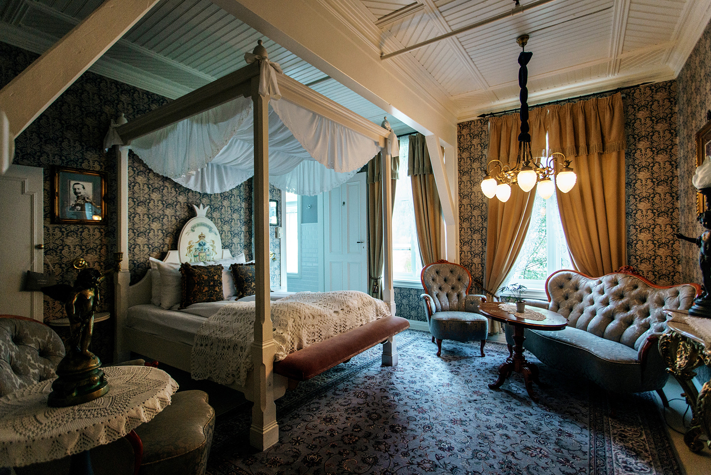 Hotelrom-Adventure-Travel-Norway-kopi.jpg