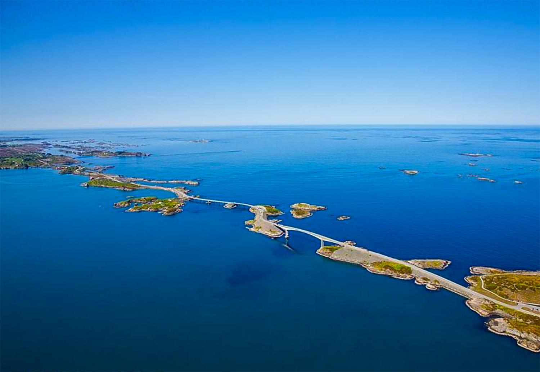 Photo fjordnorway.com