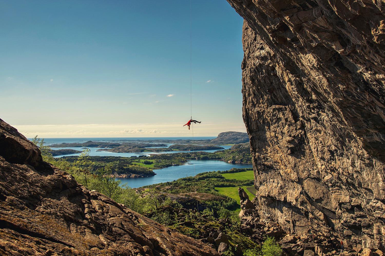 climbing-Adventure-Travel-Norway.jpg