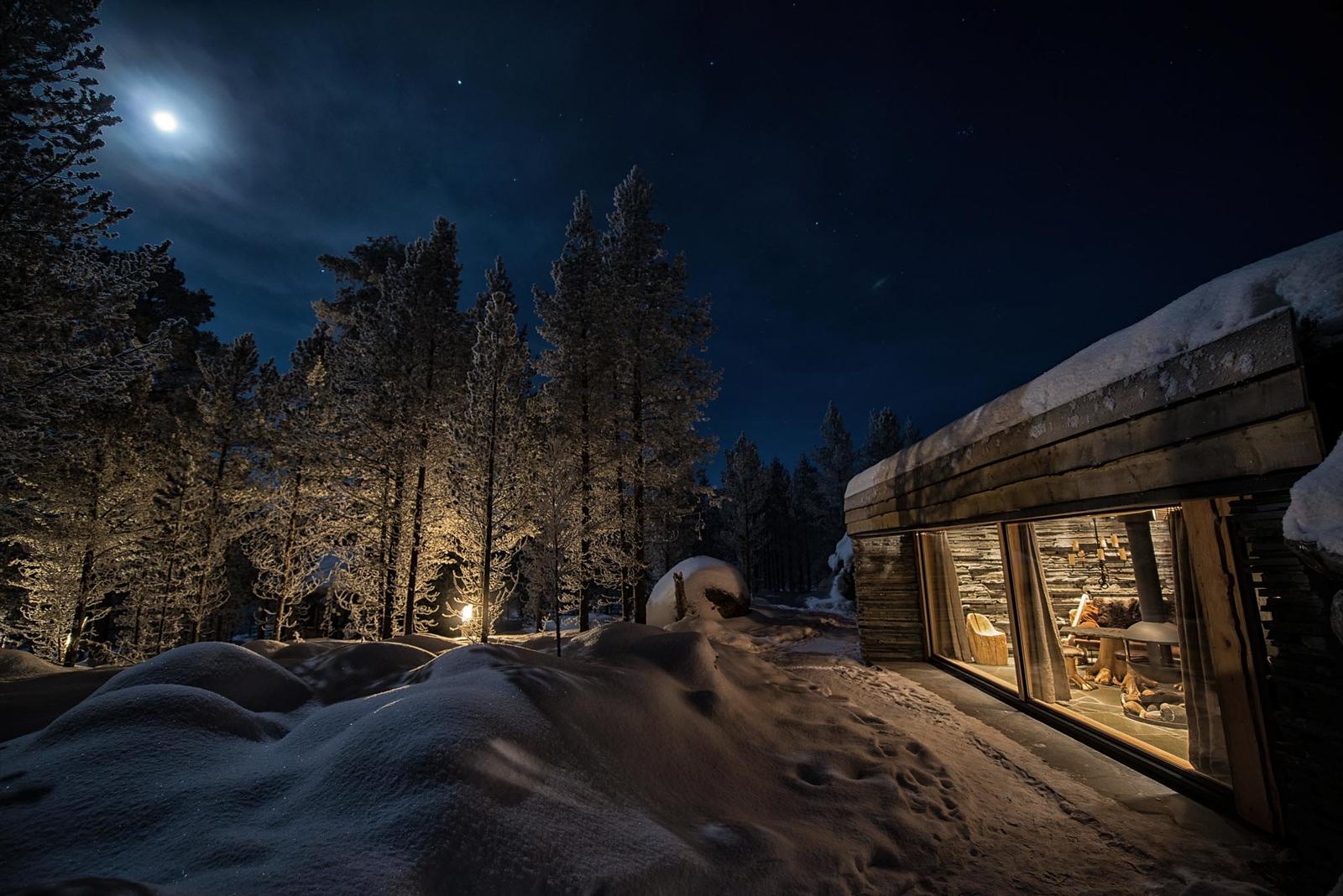 cabin-winter-evening.jpg