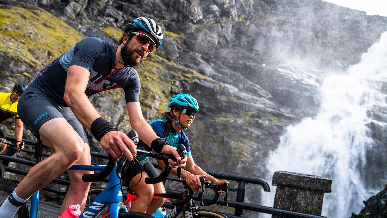 bike-Adventure-Travel-Norway-kopi.jpg