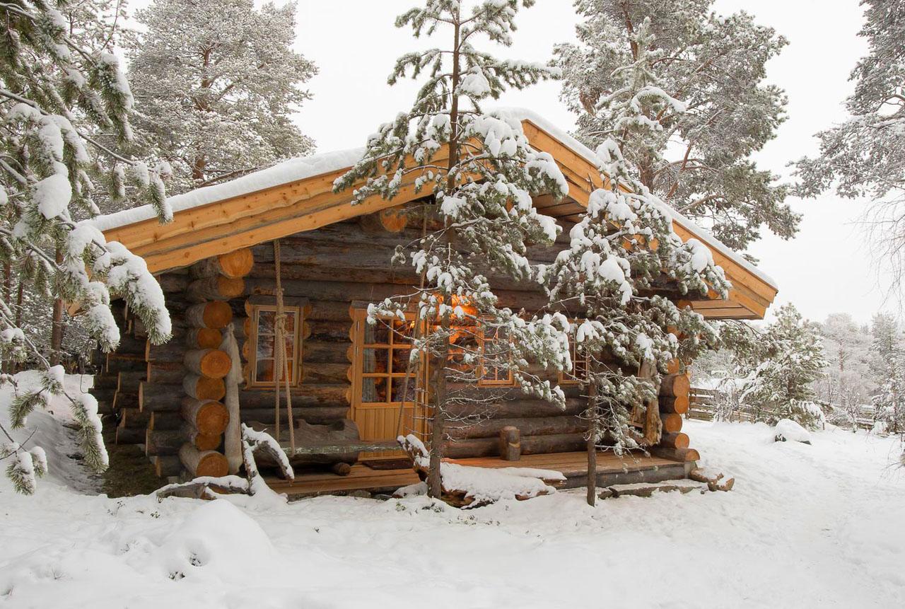 cabin-winterday-kopi.jpg