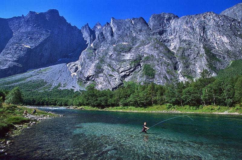 fishing-salmin-kopi.jpg