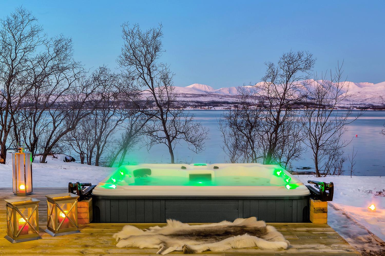 hottub-Adventure-Travel-Norway-kopi.jpg