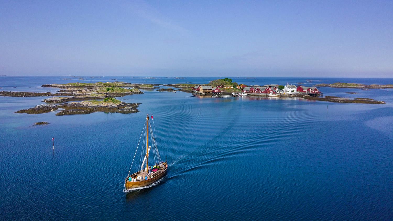 island2-Adventure-Travel-Norway-kopi.jpg