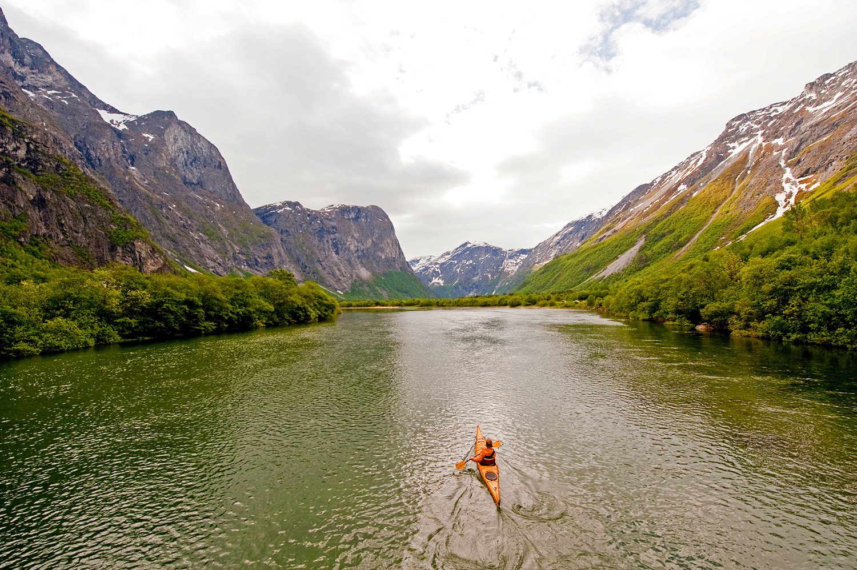 kayak-Adventure-Travel-Norway-kopi.jpg