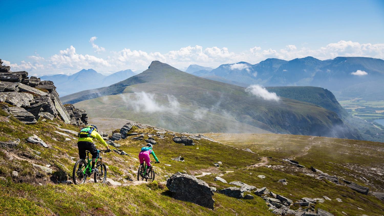 mountainbiking-kopi.jpg