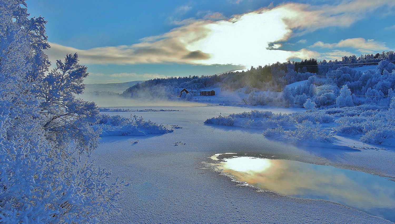 winter-landscape-kopi.jpg