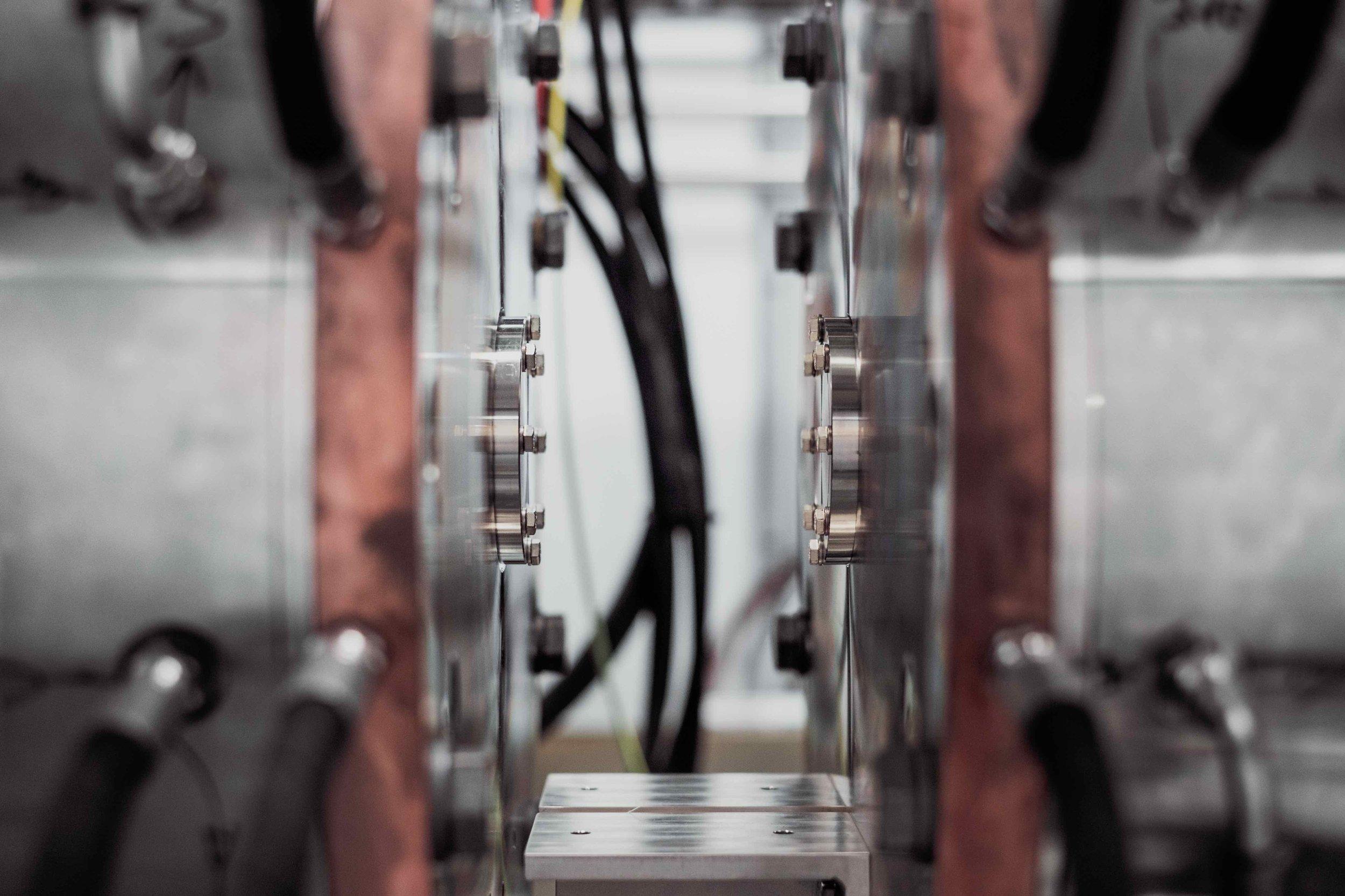 manufacturing5.jpg