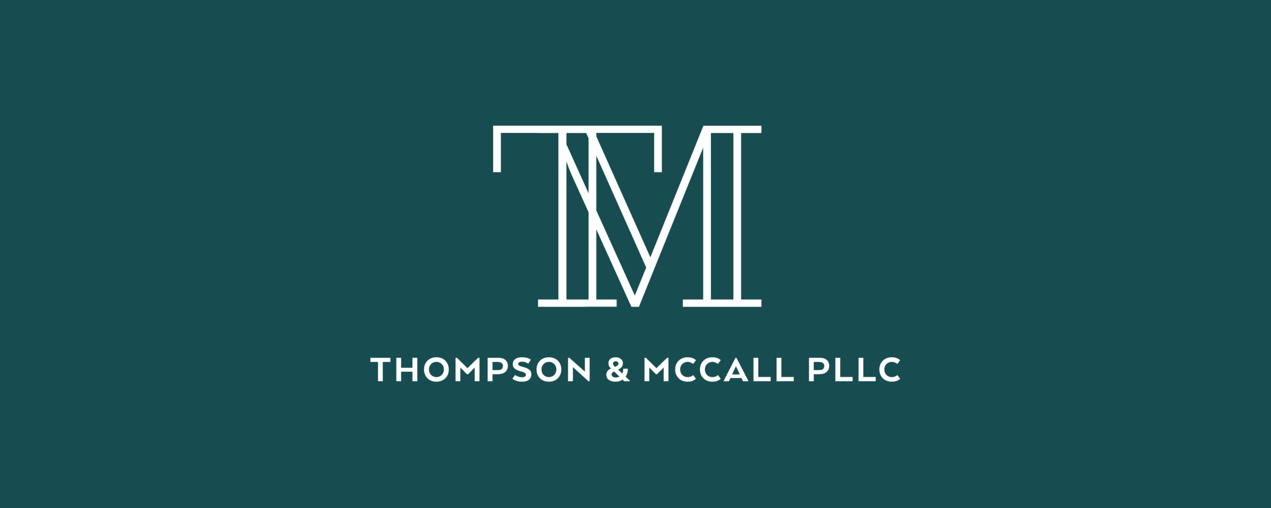 T&M_Logo_Website.png
