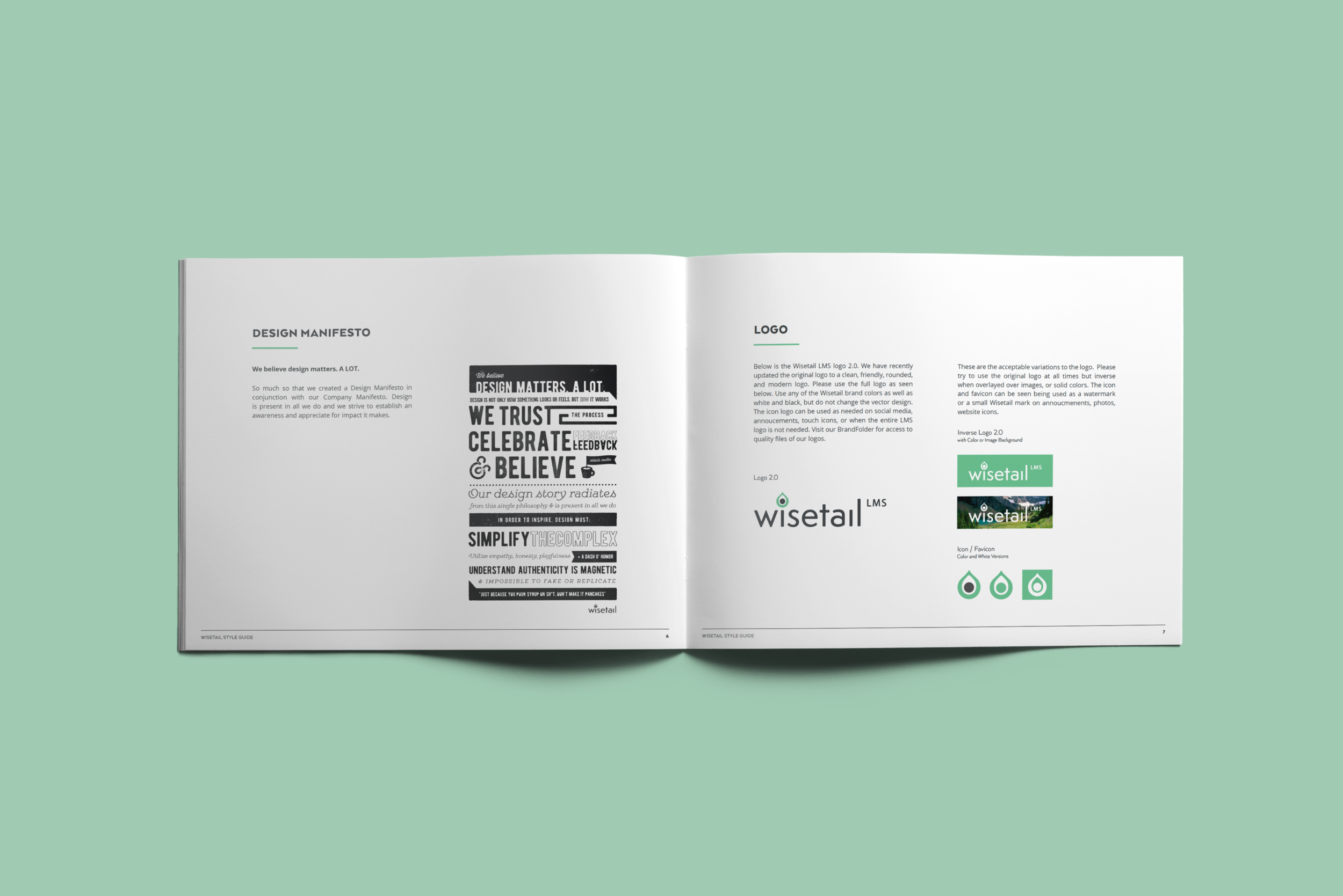 Wisetail_Styleguide_Page3_Color.png