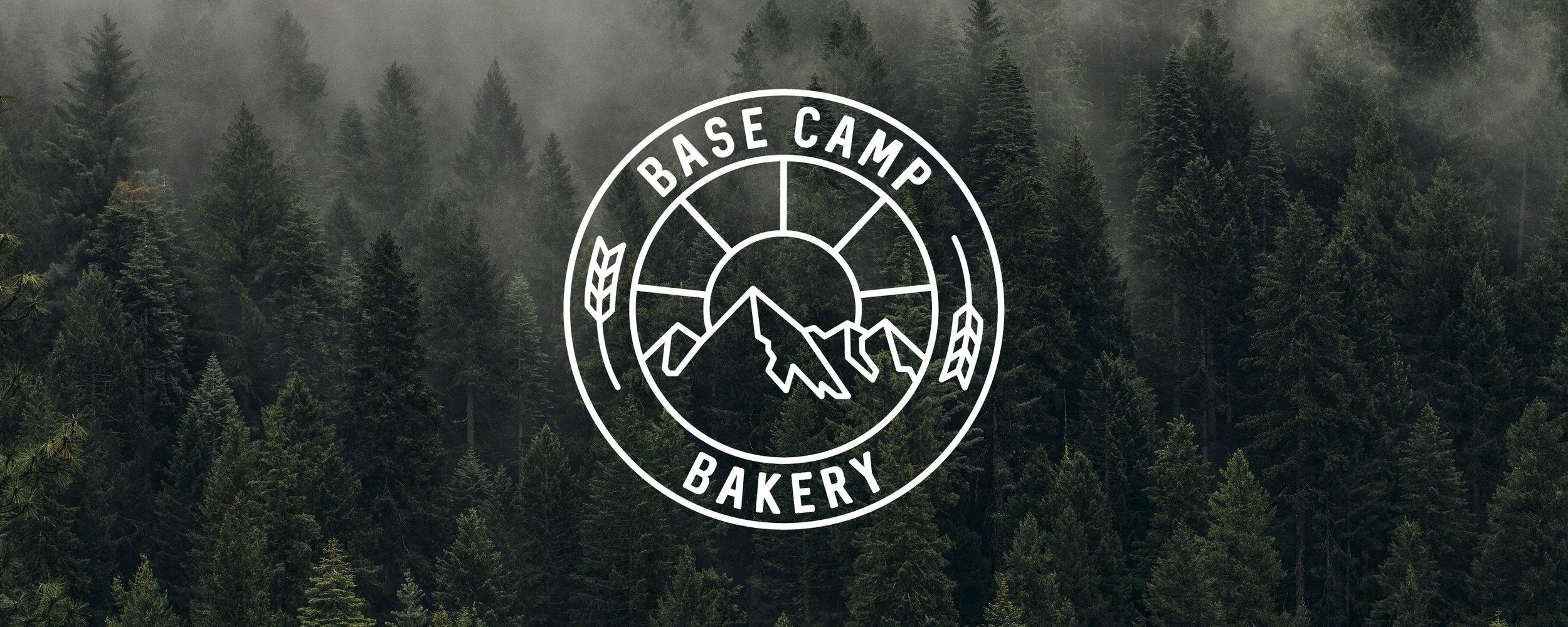 BaseCamp_Logo_Website_Icon_Image.jpg