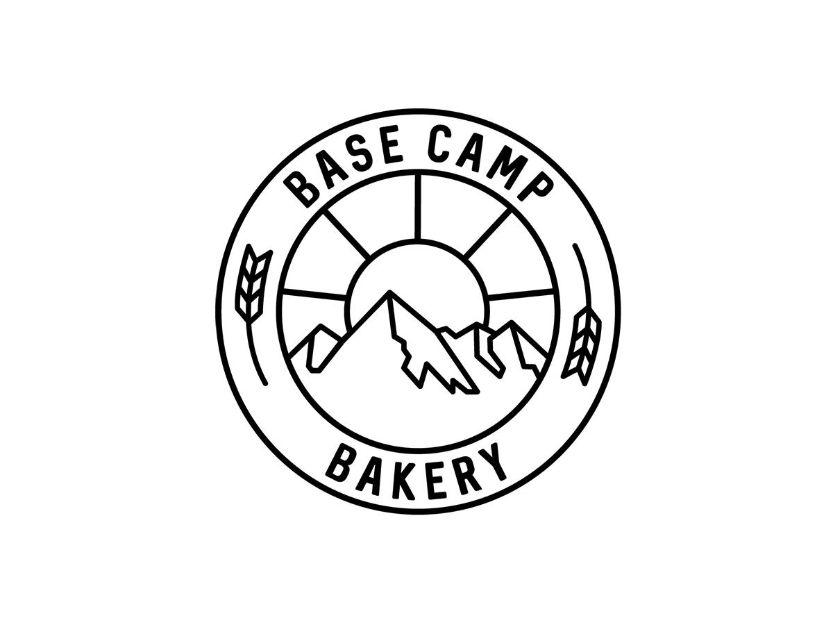 BaseCamp_Logo_Black.jpg