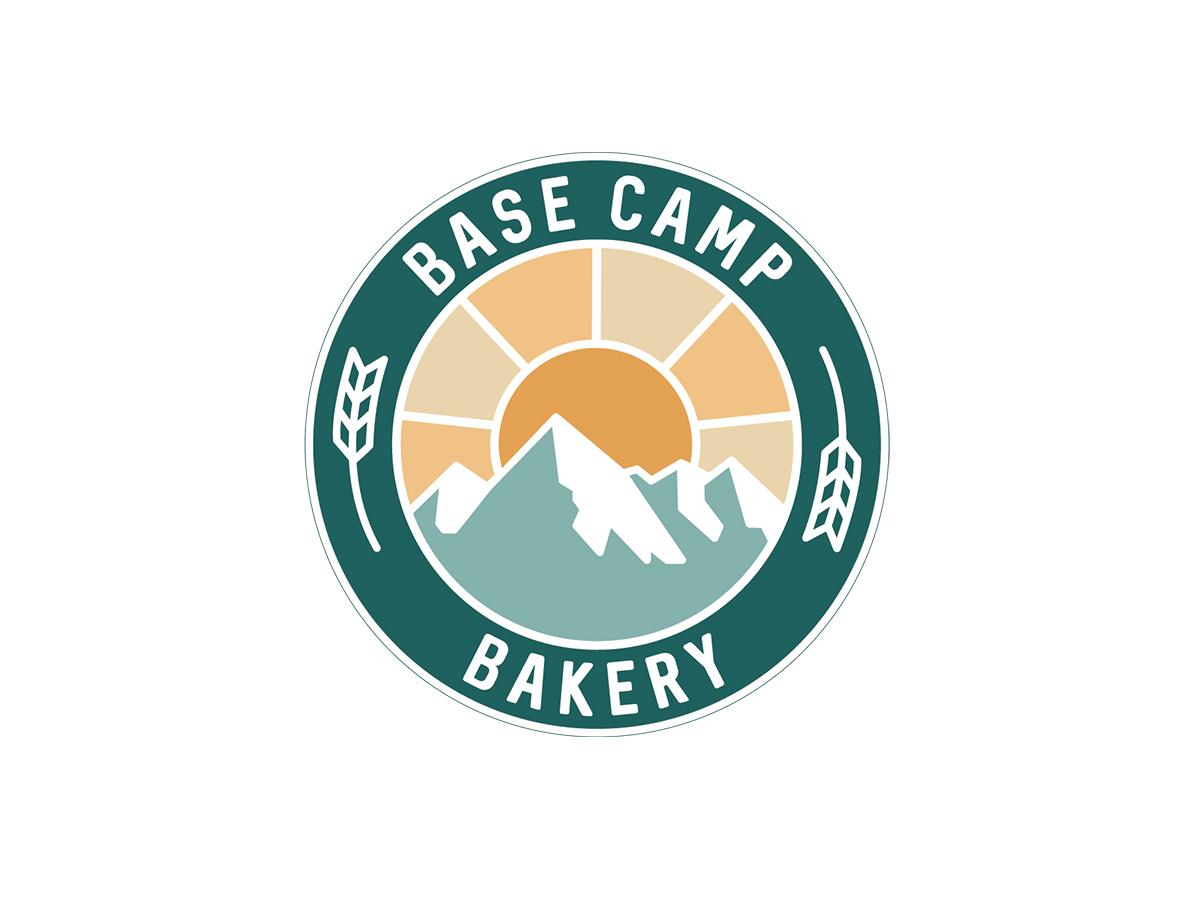 BaseCamp_Logo_FullColor_Teal.jpg