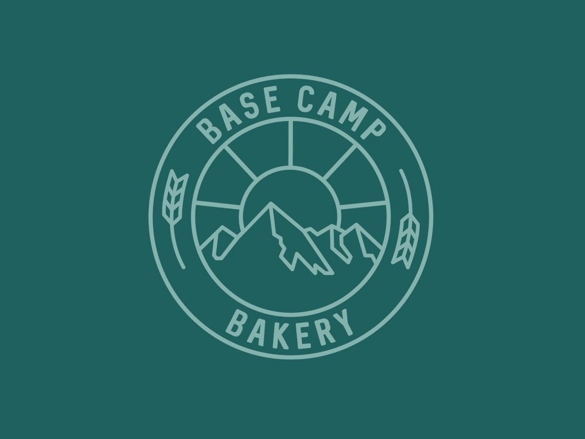 BaseCamp_Logo_MonoTeal.jpg