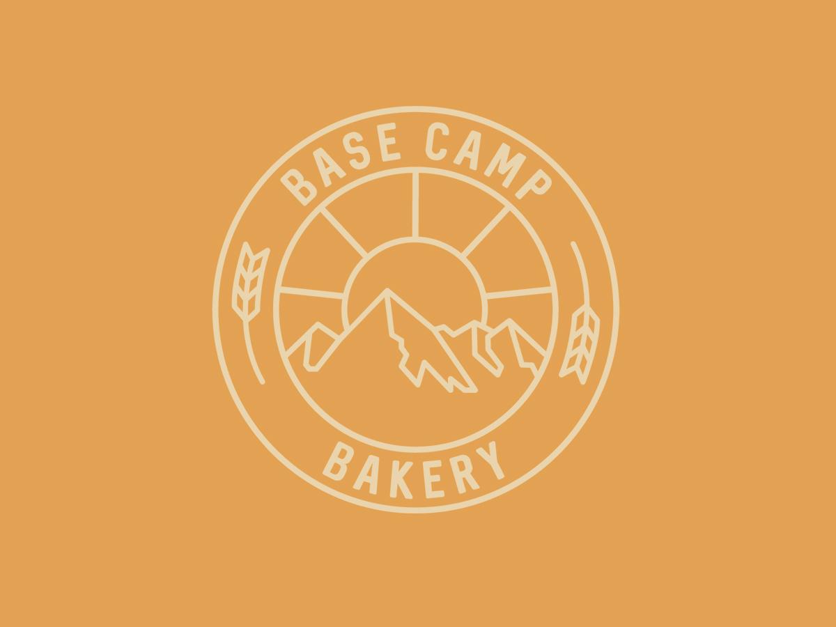 BaseCamp_Logo_MonoYello.jpg