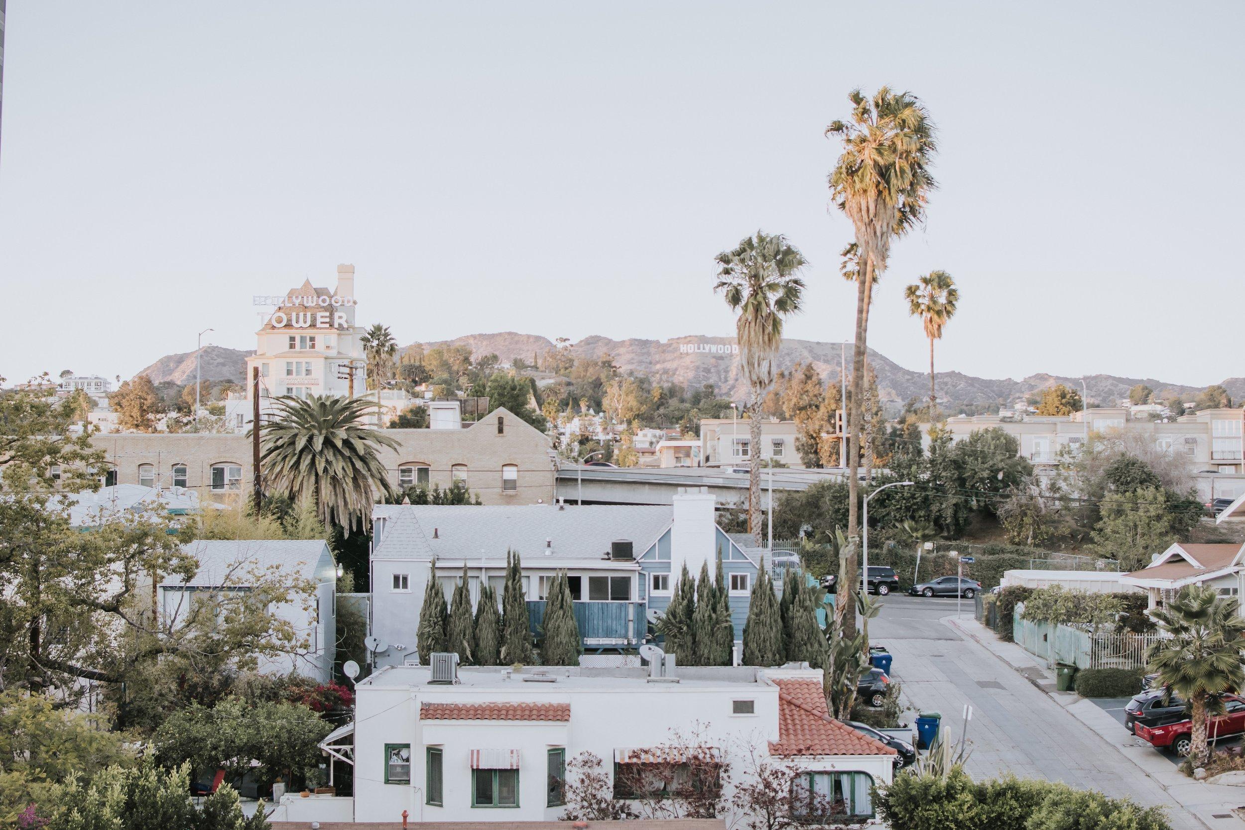 hollywood_losangeles_california.jpg