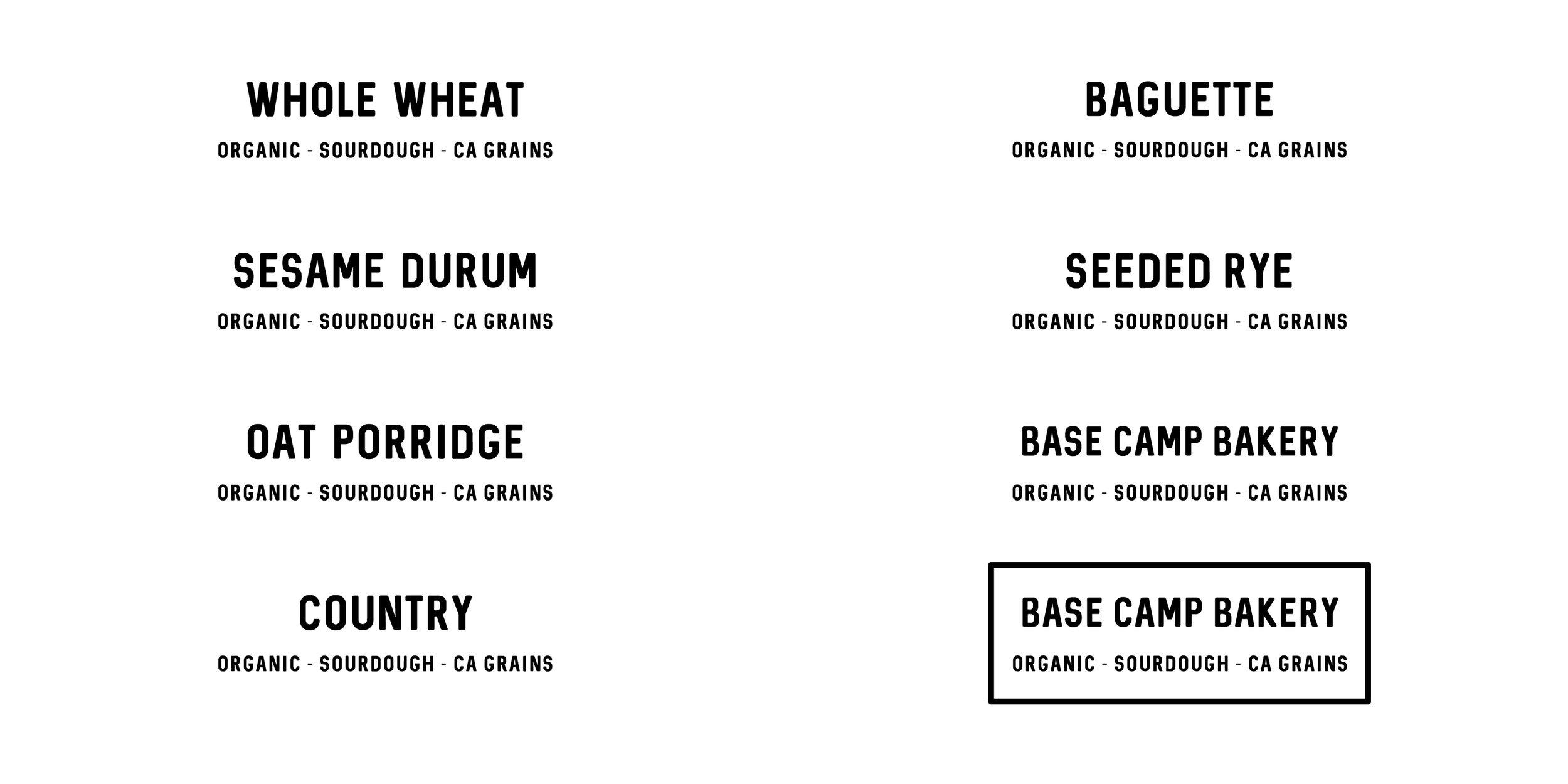 BaseCamp_BreadTags-29.jpg