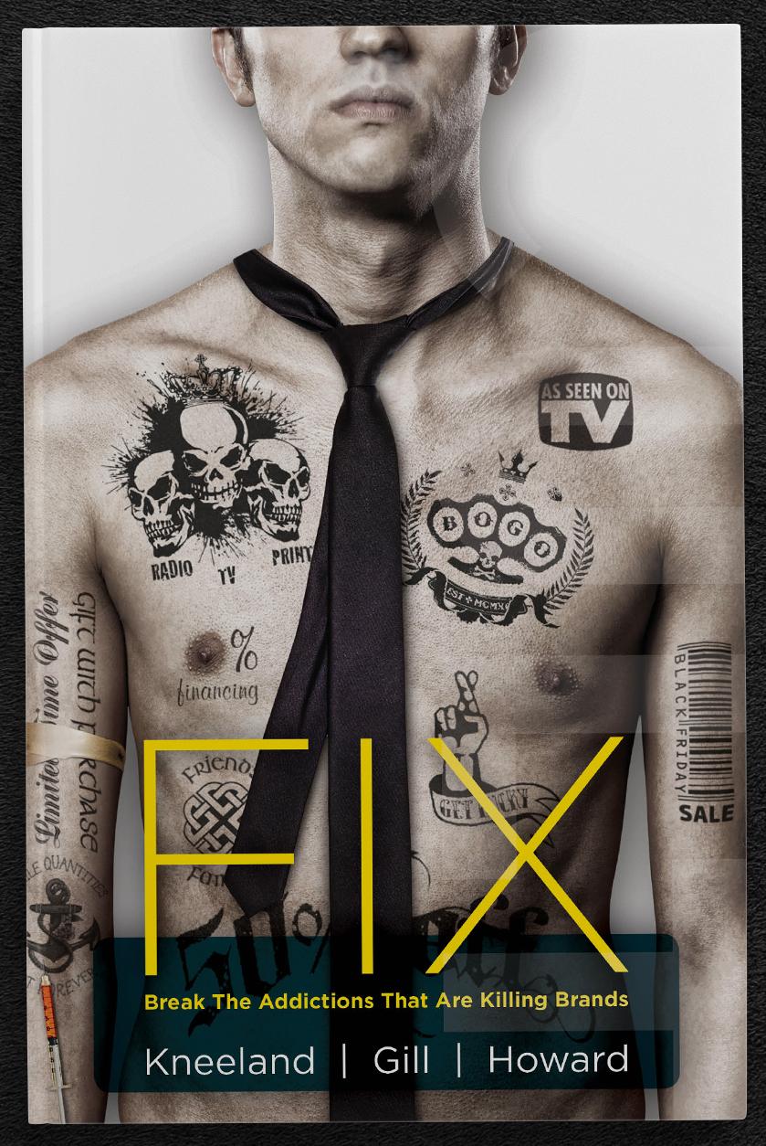 FIX-3rd-Ed-Cover.jpg