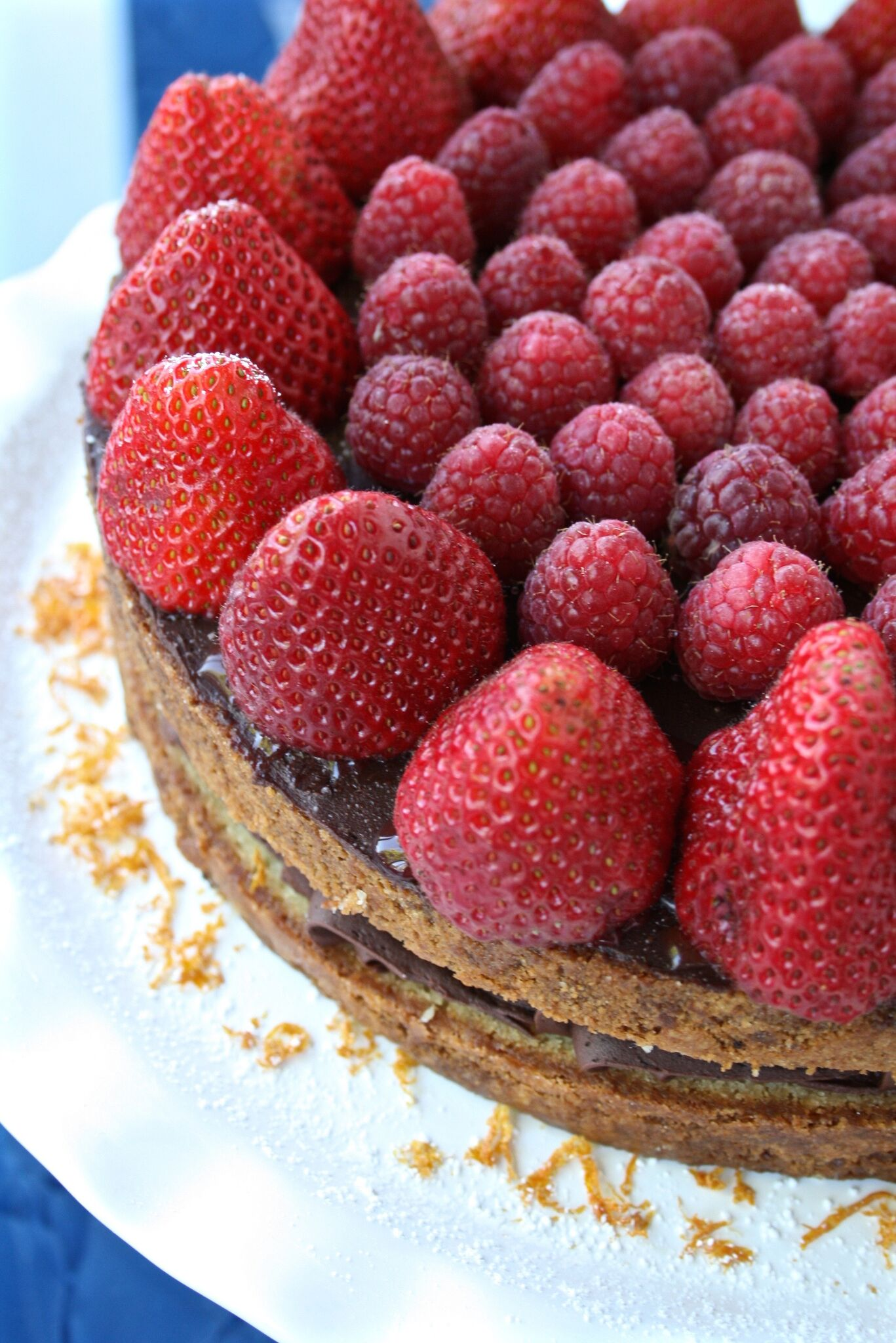 strawberry torte.jpeg