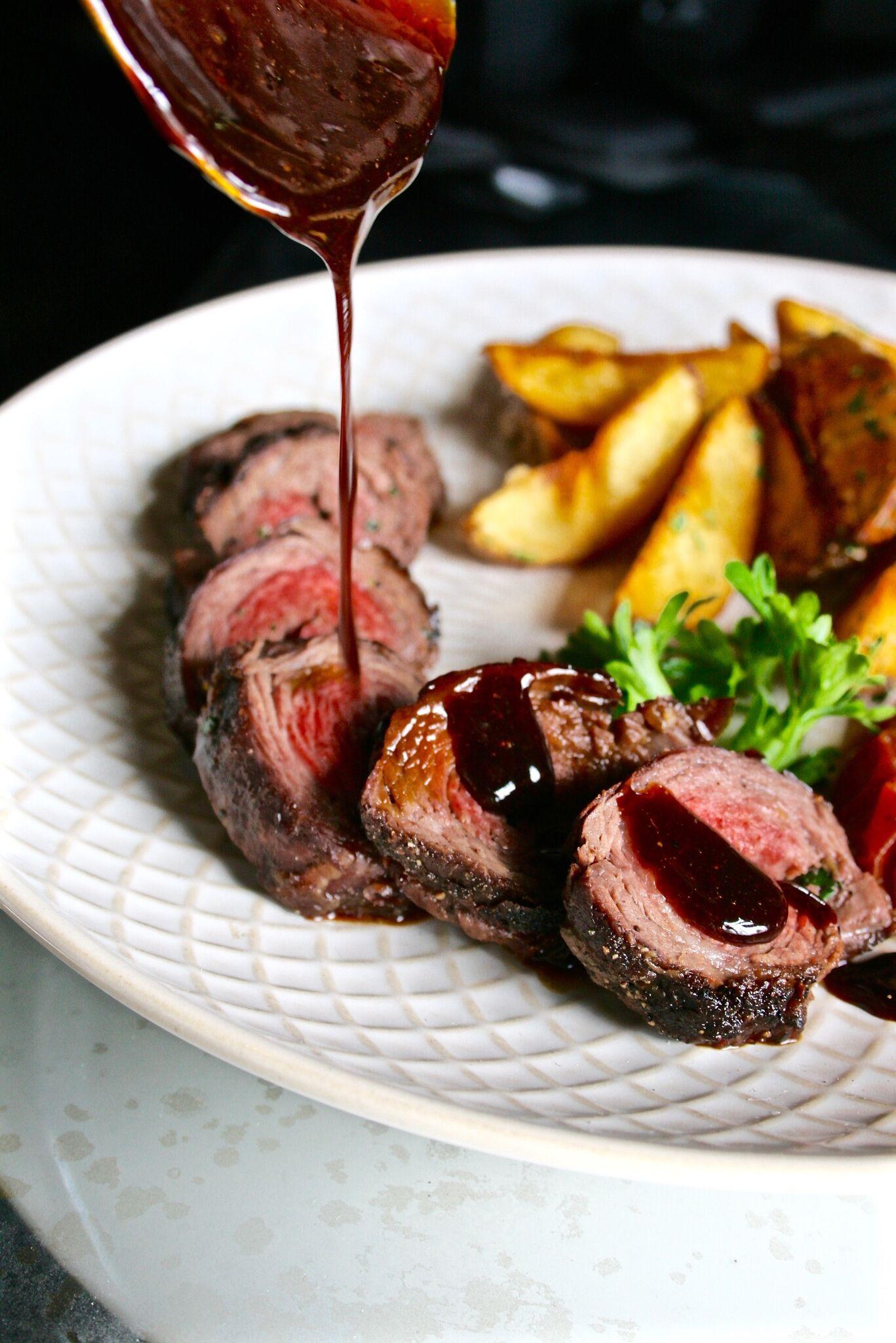 Steak Roulade.jpeg