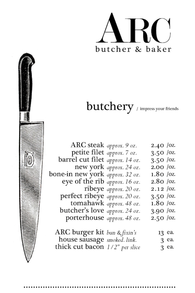 arc butcher menu 6-24-2019.jpg