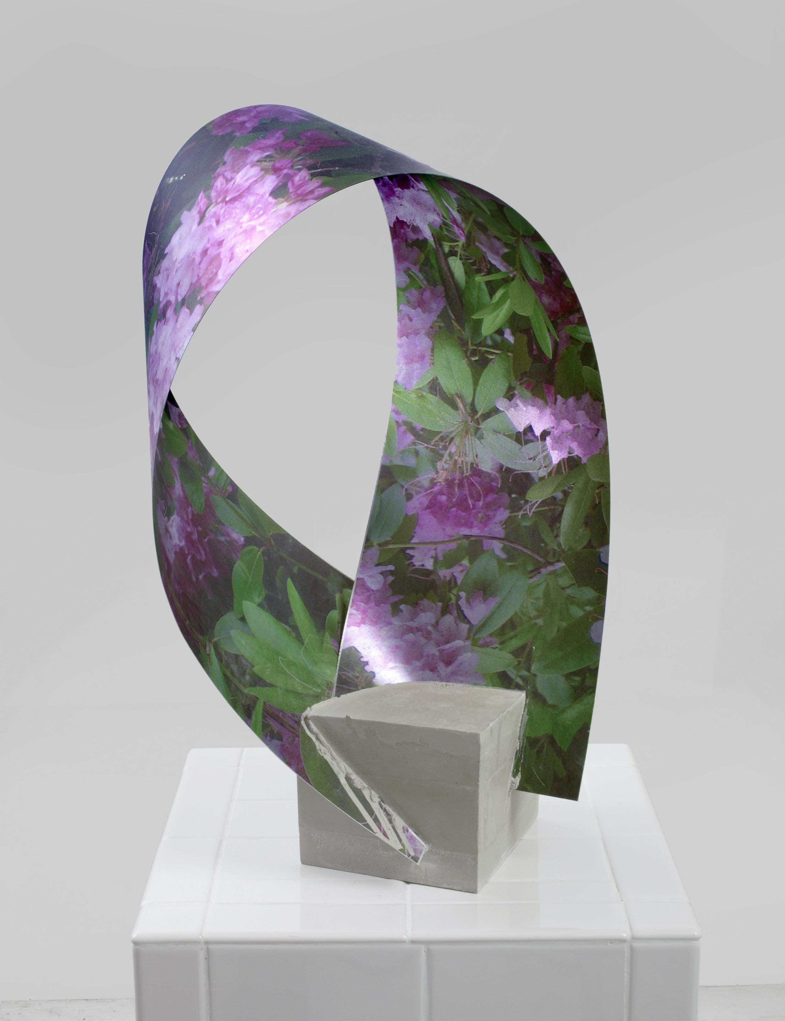 jpeg Virginia Poundstone sculpture 5 .jpg