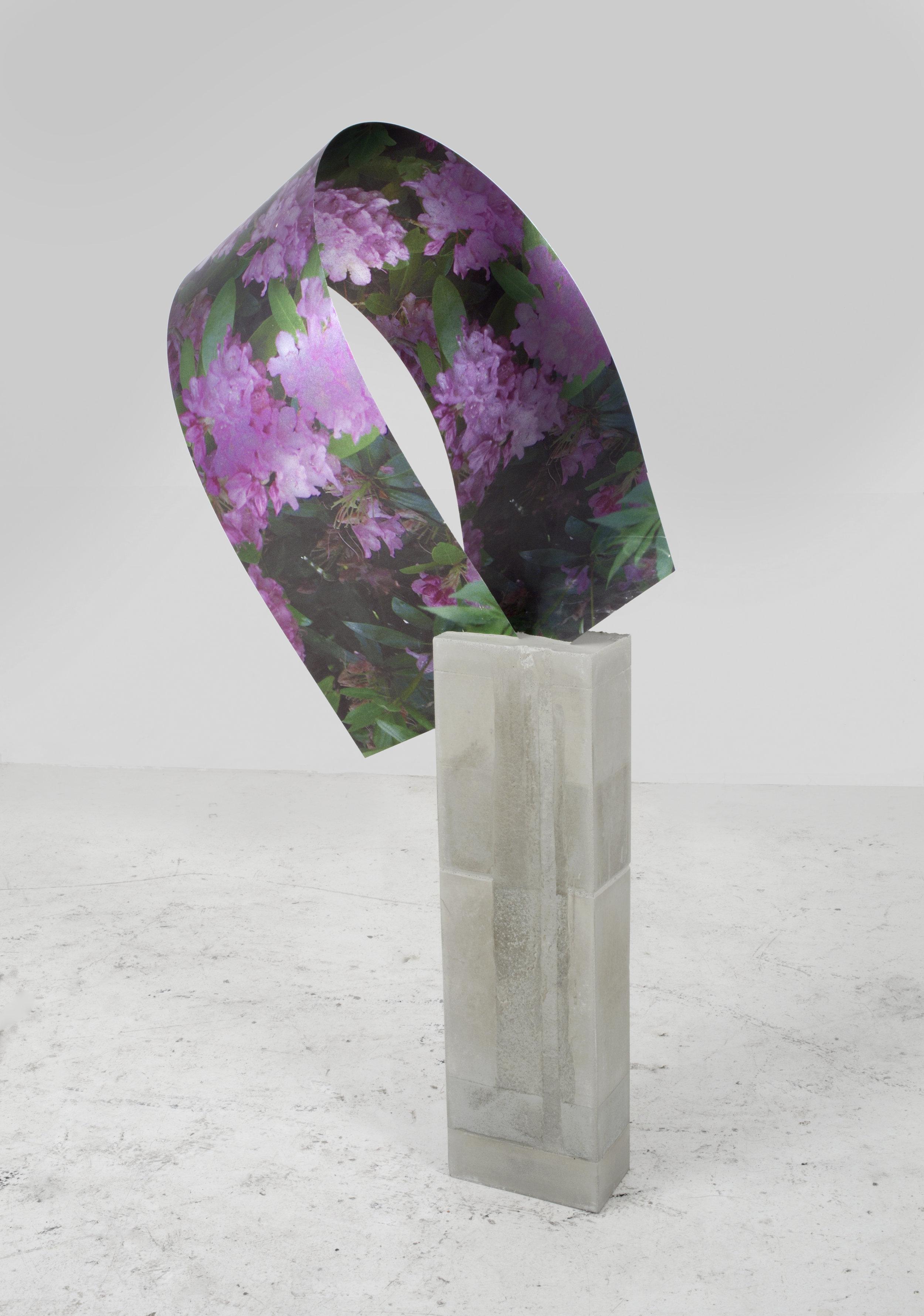 jpeg Virginia Poundstone sculpture 6 .jpg