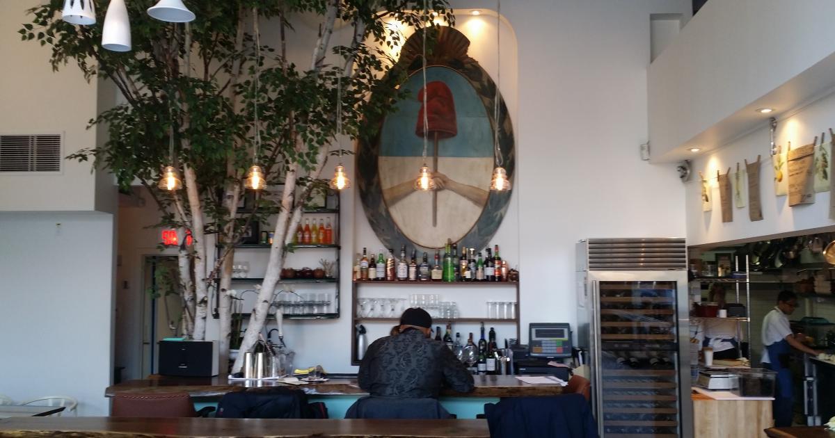 lavanderia-la-cuisine-argentine-vue-par-le-chef-antonio-park-263683.jpg
