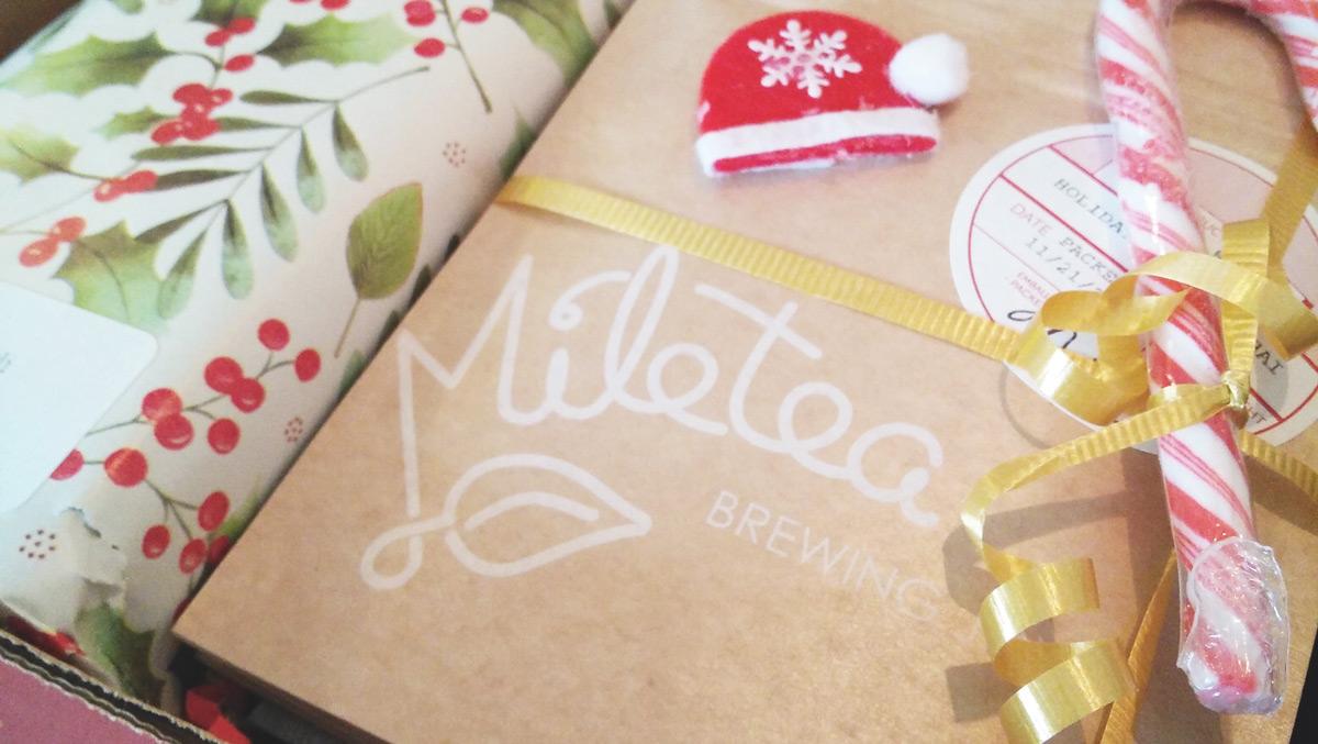 miletea_front.jpg