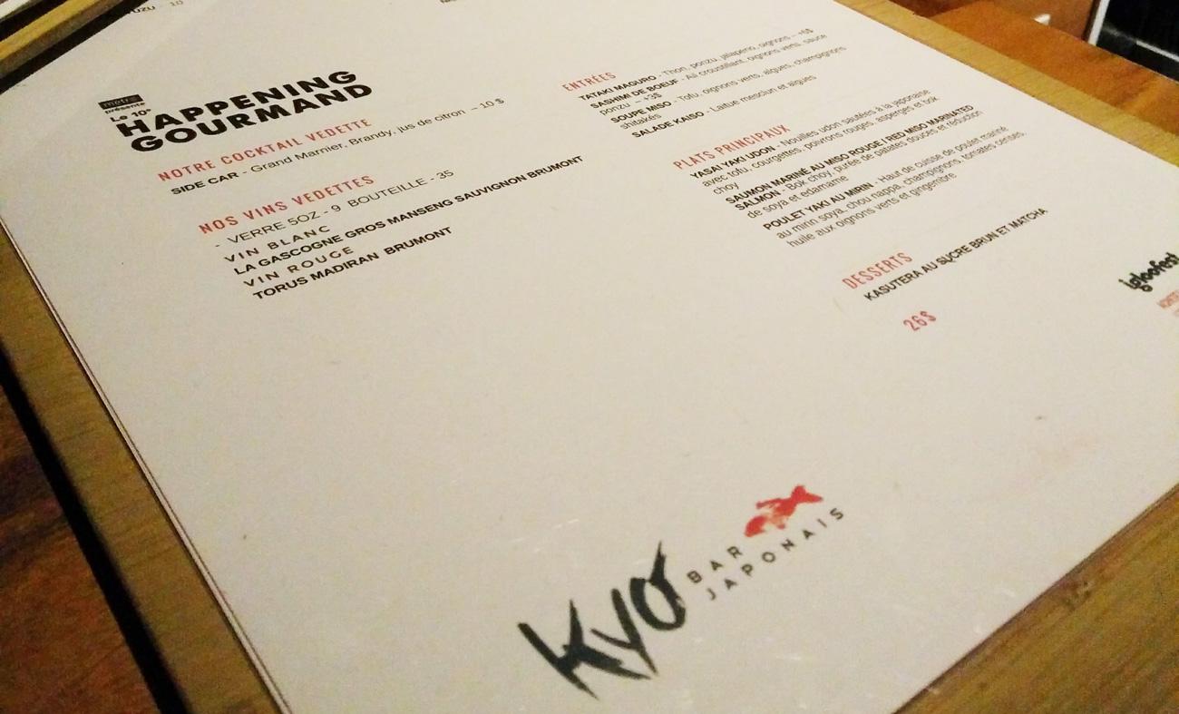 kyo_menu.jpg