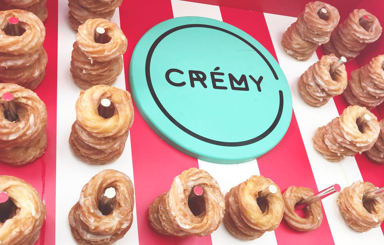 cremy.jpg