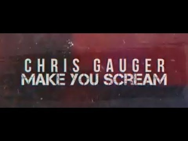 SNEAK PEEK!!! Want to check out my new song BEFORE it releases officially tomorrow? 🎸 🎤The official lyric video is now up and ready for streaming on Youtube! Check it out at the link now!! #MakeYouScream #Halloween #2019 #NewMusic #NowPlaying #Fresh #Release #Friday⠀ ⠀ https://buff.ly/2pAQkCr