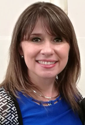 María del Pilar Molina de Marchena.jpg