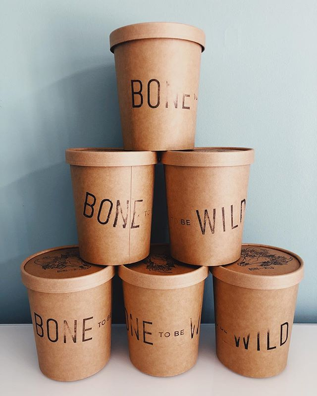 ⚡️ ST🥘CK UP ⚡️ The BONE ZONE is the one and only place you can purchase our bulk #bonebroth deals! 💛 Purchase 6 quarts for $110 • 5 quarts for $100 • or 4 quarts for $80 💛 Come see us at the window from 11-2 today & tomorrow only! ⚡️ #bonetobewild #kauai