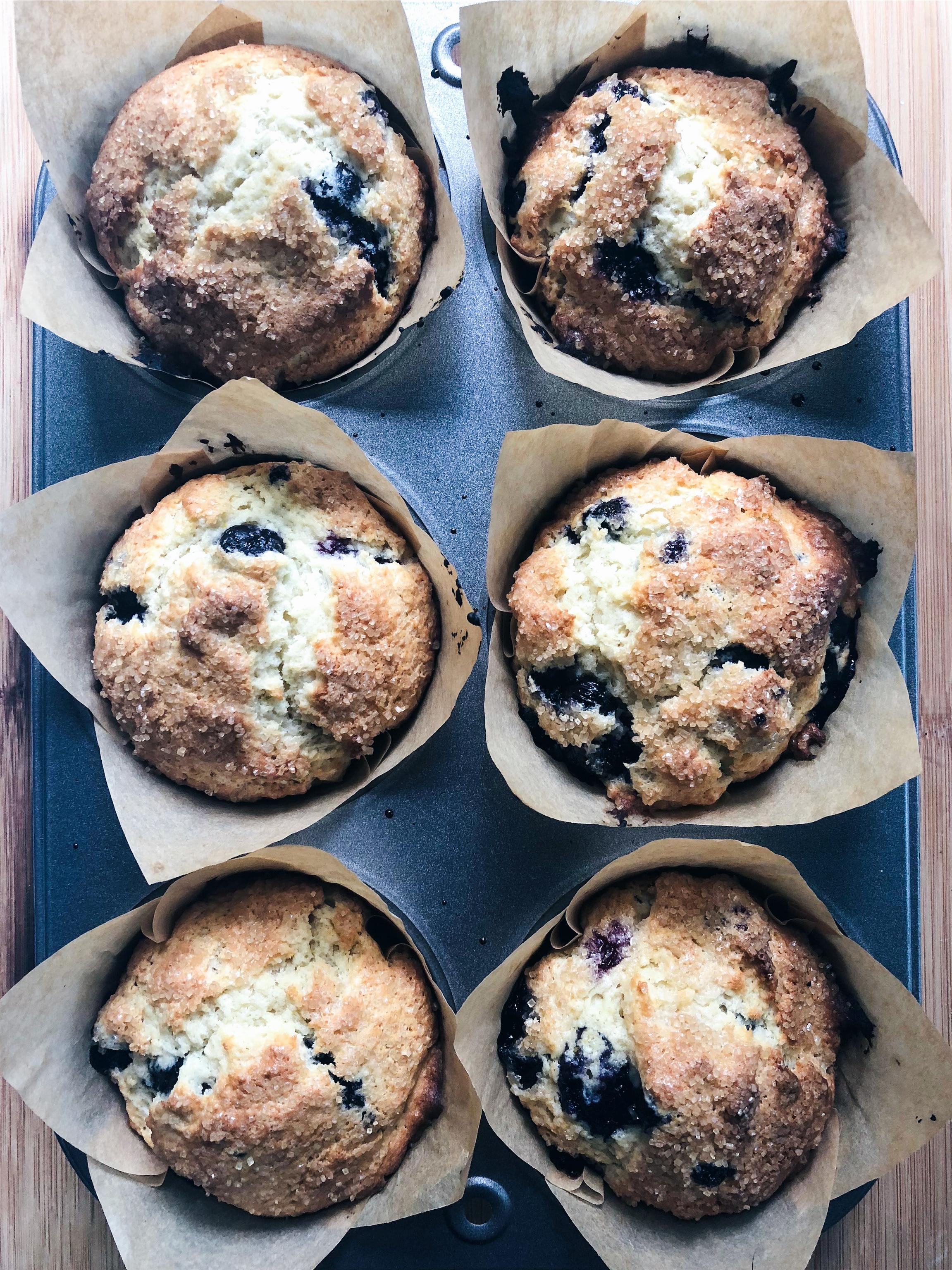 blueberry-lavender-muffins.jpeg